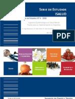 SE6-Gascon.pdf