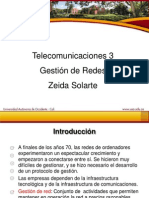 gestion-2013-01