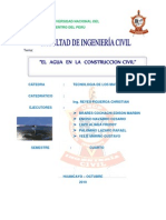 TRABAJO DE AGUA.docx