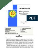 119159878-tuberkulosis