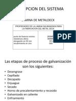 TRABAJO DE EXPOCION DE TECNOLOGIA GRUPAL.pptx