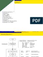 P07_SMI_PIC.pdf