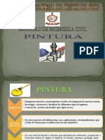 PINTURA2.pptx