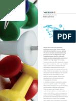 VERIPOS Ultra - Spec Sheet.pdf