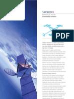VERIPOS Standard - Spec Sheet.pdf