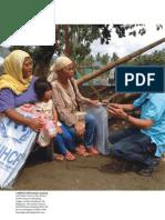 UNHRC - Statistics