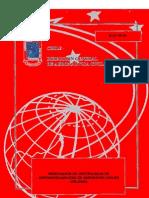 DAP_08_06-20120926