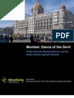 BrassTacks 014 Dance of the Devil