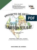 Proyecto de Supervisoria 12-13 g