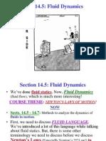 Lecture 14 c