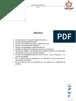 MONOGRAFIA DE YESO.docx