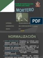 DIAPOSITIVAS MORTERO.ppt