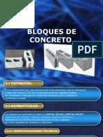 Bloques de concreto _ expo.pptx