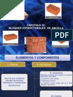 bloques de arcilla.pptx