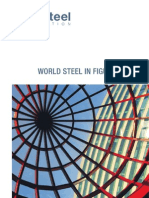 World Steel in Figures 2012.pdf