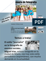I_Seminar..