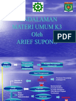 materiumum