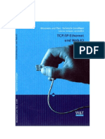 Netzwerk-Handbuch