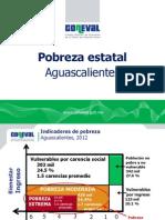 Pobreza en Aguascalientes.pdf