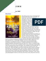 Info Alam Kubur