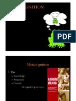6 Metacognition NC