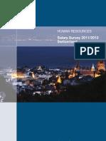 MP HR Survey Switzerland Web