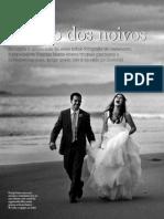 Casamento Vinicius Matos