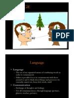 9 Language NC