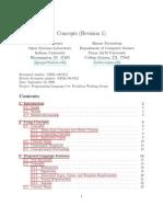 C++_Concepte.pdf