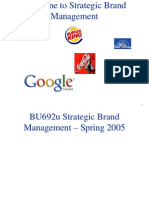 Building_ Measuring_ and Managing Brand Equity.ppt (1)