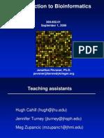 2006-09-01_lect01_ch1-2.pdf