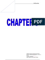 Chapter 8 Corrected