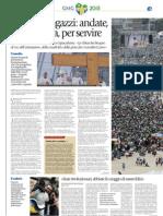 Avvenire - Omelia.pdf