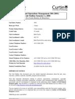 tofudi_com-Facil___Ops_Mgt_3002.pdf