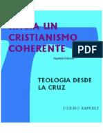 Hacia Un Cristianismo Coherente