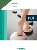 Prontosan+Askina+Clinical+Scientific+Evidence