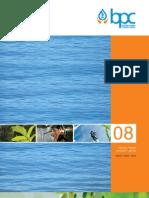 c4T Annual Report 064-065