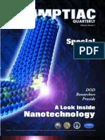 Nanotechnology AIR FORCE
