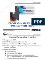 49867695-VHDL324