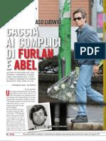 Oggi - Ludwig (Abel & Furlan)