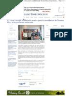 Dossier Prensa 08_13