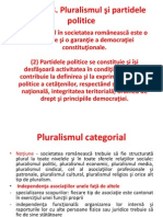 11. Partide Politice Si Sindicate