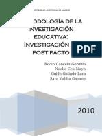 EX-POST-FACTO_DiseñosVarios