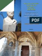 Gaudi y Su Capilla