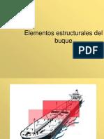 4 Elementos Estructurales
