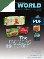 Ink World Magzine_Vol.19, No.3_2013-05