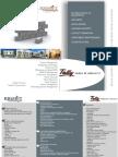buildermoduleontally-erp9-130311020403-phpapp01