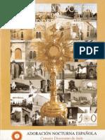 Boletin Eucaristico Mensual 2006-03 -nº 969