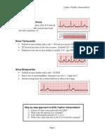 EKG_Rhythms2.pdf