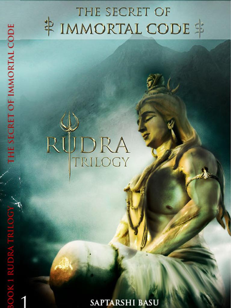 the secret of the nagas shiva trilogy 2 pdf